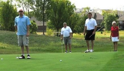 Golf2010ChampsInterimHealth 2