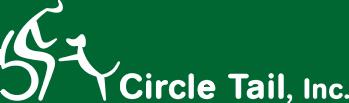 Circle Tail Web Logo rev 2