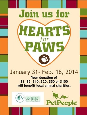 HeartsForPaws
