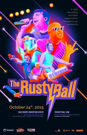RustyBallPoster2015