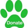 DonatePawPrint