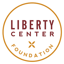 liberty-center-foundation