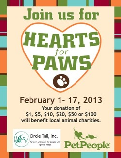 HeartsForPaws-PetPeople 2